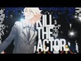 Kill The Lights Ver. 2 FULL SDR2 MEP MEP#20