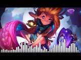 Best Songs for Playing LOL #57  1H Gaming Music  Chillout Music Mix