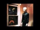 Gary Numan-Down In The Park Instrumental