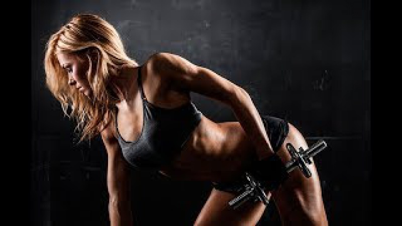 The Fat Blowtorcher Program Review-Get Ripped Fast