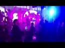 Видео: Савченко пустилась в пляс под песню Сердючки на частной вечеринке