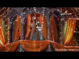 Ashish Sharma-Sanaya Irani -PaRud ?