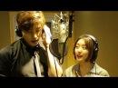 Sung Hoon Song Ji Eun from MY SECRET ROMANCE Same Music Video