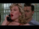 Rachel Sweet - Please, Mister Jailer (Cry-Baby) (1990)
