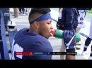 2017 NCAA Football Week 5: Indiana at Penn State