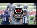 2017 NCAA Football Week 4: Idaho at South Alabama