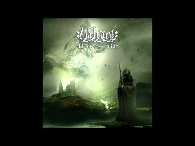 Valtari - Hunters Pride (2014) [Full Album]