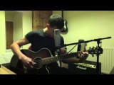 California Dreamin' ~ The Mamas &amp The Papas - Acoustic Cover by Andrew Overfield