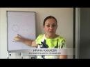 Ирина Камаева Как выбрать школу Шаг первый
