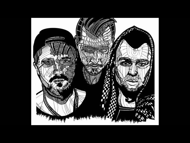 ARTBAT, Definition - Inside (Original Mix)