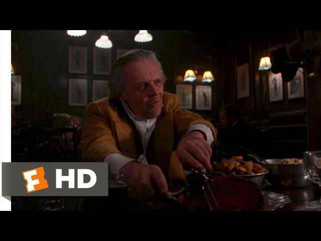 Bram Stoker's Dracula 5 8 Movie CLIP Vampires Do Exist 1992 HD