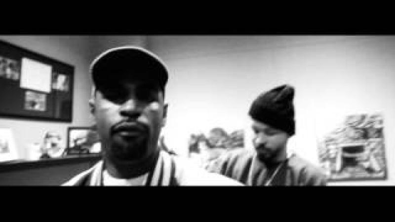 Koss El Da Sensei Feat Tar One - Time For The Heat (New Jerz/Belgium Mix)