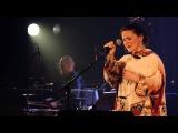 The Colorist &amp Emiliana Torrini