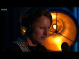 Ben Howard - All Is Now Harmed (Live)