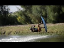 How to do front flip on wakeboard tutorial. Как делать Фронт Флип на вейке