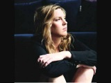 Diana Krall (with Toots Thielemans) La vie en rose.flv
