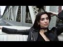 Patrizia Pepe presents: BANG BANG featuring DUA LIPA
