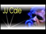J.J. Cale - 1993 El Mocambo, Toronto