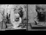 The Pulitzer Arts Foundation Shines a Light on the Art of Medardo Rosso (HEC-TV Scope)