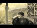 """Alessia Vedova - """"La lettura o Catullo e Clodia"""" di Giulio Aristide Sartorio"""