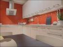 Школа ремонта • 5 сезон • Школа ремонта, 5 сезон, 33 серия. Кухня для двух хозяек