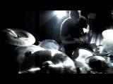 Destruction of a Rose - Under Black Flags We Sail (Official Music Video)