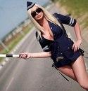 Moto Life фото #35
