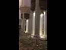 Белая мечеть в Дубае