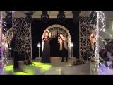 Светлана Разина и Ingvor - Шанс Live