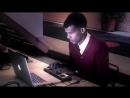 Artist Interview: Stromae - Alors on danse / Как написать музыку за 1 минуту?