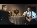 Бэла: Герой нашего времени - Фрагмент (1965)