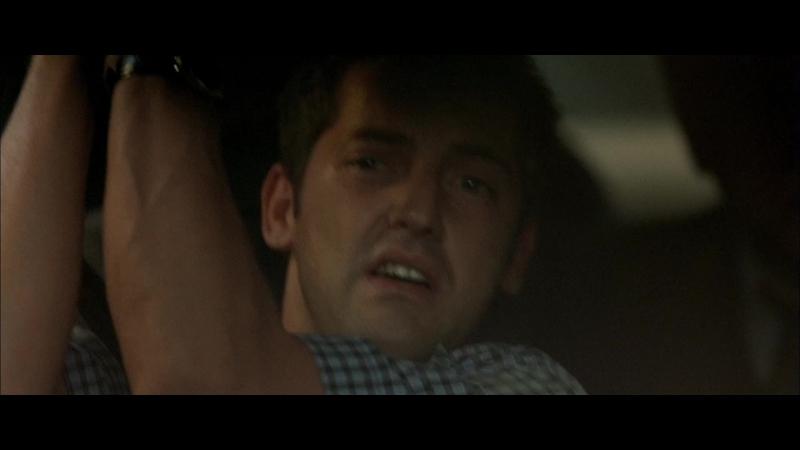 Такси 2 Отрывок из фильма