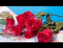 I love you roses GIF by LAZY MOM Find Share on GIPHY