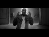Jay Rock feat. Kendrick Lamar, ScHoolboy Q & Ab-Soul - Vice City (720p) [2015]