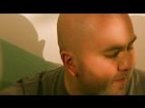 Герр Антон (Herr Anton) - Пацаны (official video)