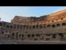History «Как создавались Империи - Рим»