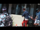 FanCam Lee Minhos Sunny Day 1 상속자들 이민호 Huntington Beach - YouTube - credit to Lady Boss