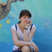 Светлана Клюнк
