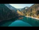 Абхазия. Страна Души