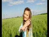 Love Story T&O by Viki Sytnik