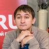 Evgeny Dubrovin