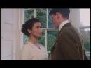 Catherine Zeta-Jones In The Cinder Path ¦ Catherine Cookson ¦ Drama