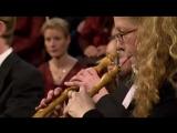 146 J. S. Bach - BWV 146 -Sinfonia - Akademie f