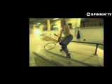 Bart B More x Steff Da Campo ft. Simon Franks - Jump!
