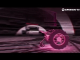 Oliver Heldens ft. Ida Corr - Good Life