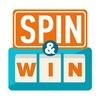 SpinWin - удовольствие от заработка