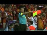 Galatasaray 2-0 Kasımpaşa Maçın Özeti.mp4.mp4