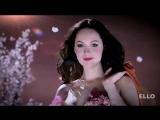 Елена Есенина - Когда созреет Вишня...