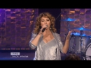 Shania Twain - That Don't Impress Me Much (The Talk - October 25, 2017)