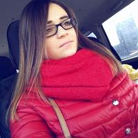 Дианочка Харитонова